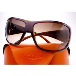 VOGUE ヴォーグ VO2459S-1410-13|uemuramegane