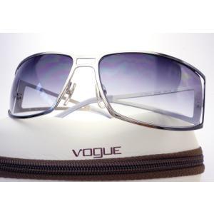 VOGUE ヴォーグ VO3544S-787-8e|uemuramegane