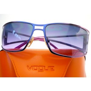VOGUE ヴォーグ VO3544S-791-90|uemuramegane