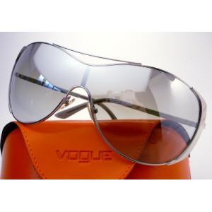 VOGUEヴォーグ VO3545S-323-6V|uemuramegane