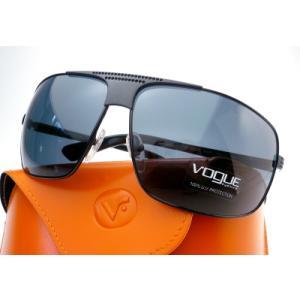 VOGUEヴォーグ VO3548S-352-87|uemuramegane