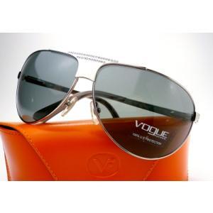 VOGUEヴォーグ VO3555SB-323-87|uemuramegane
