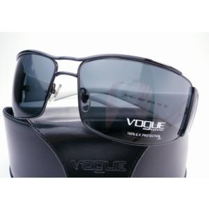 VOGUE ヴォーグ VO3588S-352-87|uemuramegane