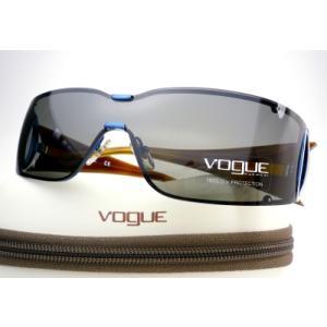 VOGUE ヴォーグ VO3590S-696-87|uemuramegane