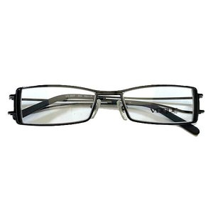 VOGUEヴォーグ VO3627-352 薄型レンズ付きメガネセット|uemuramegane
