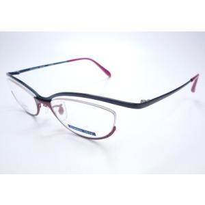 COMOD VITA 女性用メガネセット VT−1002 在庫限り超特価!|uemuramegane