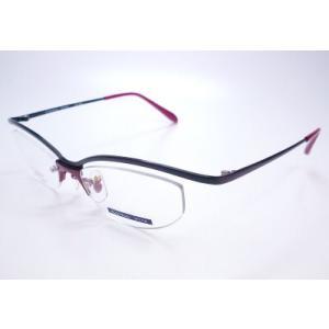 COMOD VITA 女性用メガネセット VT−1003 在庫限り超特価!|uemuramegane