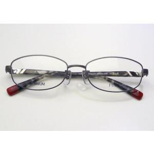 FURLA フルラ メガネセット VU4346J−509M|uemuramegane