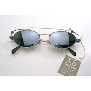 X5-SDA7-F15 サングラス by MARUMAN マルマン 蔵出し デッドストック 現品限り|uemuramegane