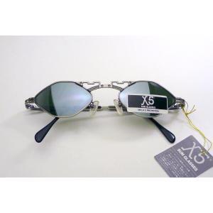 X5-SLZ5-F15 サングラス by MARUMAN マルマン 蔵出し デッドストック 現品限り|uemuramegane