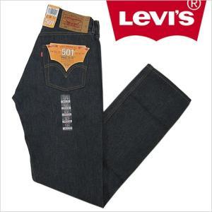 LEVI'S リーバイス 501 ORIGINAL shri...