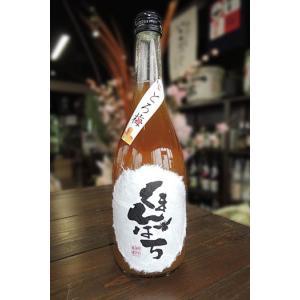 梅酒くまんばち とろ梅 720ml 第一回梅酒大会決勝10品に選出|uenosyouten