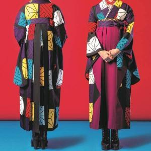 【商品名】 レンタル 卒業式 袴  【品 番】 J-ROSSO-106  【商品内容】 着物 / 帯...