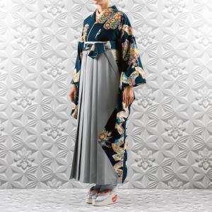 【商品名】 レンタル 卒業式 袴  【品 番】 J-ROSSO-119  【商品内容】 着物 / 帯...