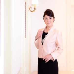 【品 番】SP-020-P  【カラー】 ピンク  【商品内容】 ジャケット / ワンピース (撮影...