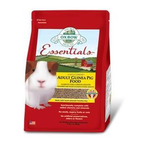 OXBOW Essentials アダルトギニ...の関連商品8