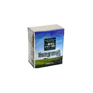 ORIMITSU ロングマット 1kgの関連商品10