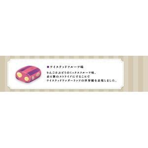UHA味覚糖 ぷっちょ【ディズニー ツイステッドワンダーランド】6袋セット|uha-mikakuto|03