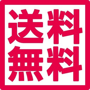 UHA味覚糖 SIXPACK シックスパック プロテインバー キャラメルピーナッツ味 10個セット|uha-mikakuto|02