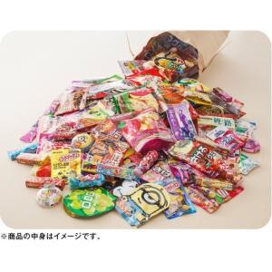 UHA味覚糖 お菓子福袋 80種類以上入り 詰め合わせ uha-mikakuto 02