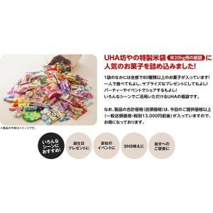 UHA味覚糖 お菓子福袋 80種類以上入り 詰め合わせ uha-mikakuto 04