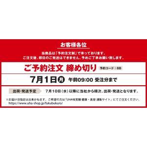 UHA味覚糖 お菓子福袋 80種類以上入り 詰め合わせ uha-mikakuto 05