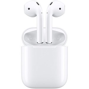 Apple AirPods MMEF2J/Aの関連商品3