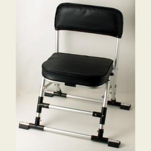 マンボウ 椅子っこ 新7.5号|uido