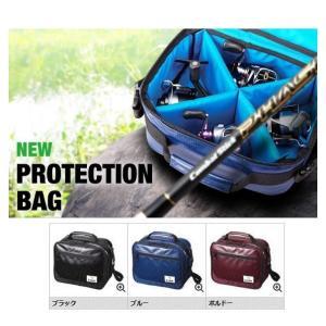 エバーグリーン(EVERGREEN) B-TRUE (ビートゥルー) プロテクションバッグ PROTECTION BAG|uido