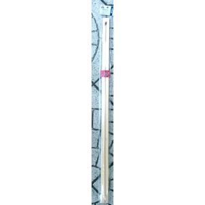 五島列島漁師のプロ道具★キーストン/神経絞め1.2mm×100m|uido