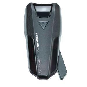 (送料無料)TOPEAK(トピーク) デュオバンド スピード&ケイデンス センサーYCC02500