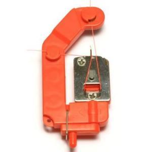 ダイドー針結び器トルネード|uido