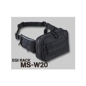 第一精工 エギラック MS-W20|uido