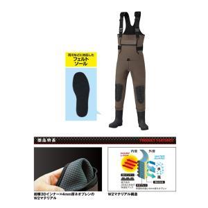 (送料無料)PROX 3Dインナーネオプレンウェダー(フェルト)PX5505|uido