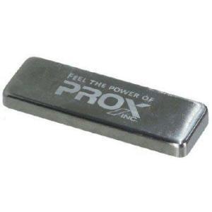 プロックス(PROX) マグネットキャッチャー60|uido