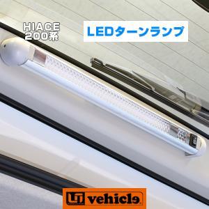好きな場所に取付可能です。12V車用。  +線と−線をつなぐだけの簡単取付!!  ライトは180°首...