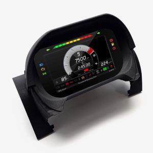 AIM MX2E デジタルメーター ダッシュロガーキット プラグアンドプレイ LOTUS ELISE/EXIGE専用|uk-sports-cars