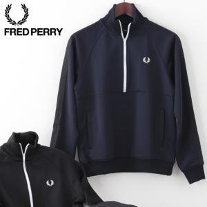 【送料無料】 ジャケット 上着 黒 紺 アウター フレッド・ペリー f2598 01 07 *xs ...
