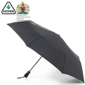 フルトン FULTON かさ 傘 ジャンボ 強風 英国王室御...