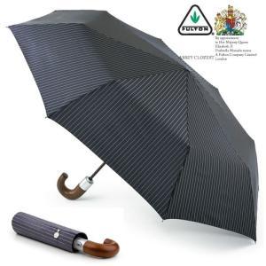 フルトン FULTON かさ 傘 チェルシー 英国王室御用達...