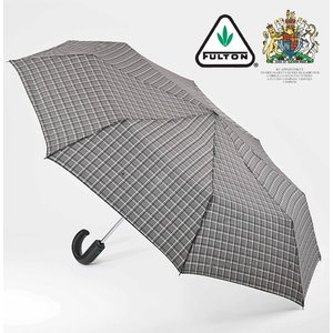FULTON フルトン 傘 メンズ Open & Close 12 紳士用 折りたたみ傘 英国王室御用達 ワンタッチ ジャンプ傘 かさ ukclozest
