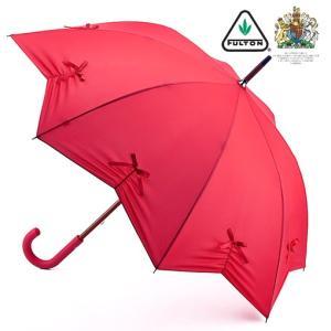 傘 レディース フルトン FULTON Kensington...