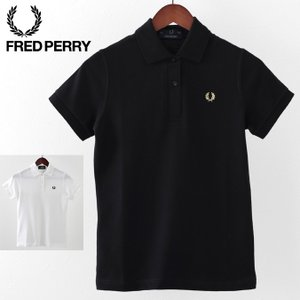FRED PERRY ( フレッド・ペリー ) G3 The Original One Colour...