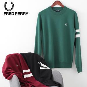 【送料無料】 上着 黒 緑 赤紫 アウター フレッド・ペリー k7505 102 406 e99 *...