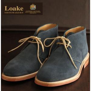 ローク イングランド Loake England シューズ 【送料無料】 Haydock 1880 ...