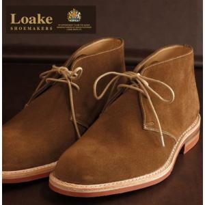 ローク イングランド Loake England シューズ 【送料無料】 1880 靴 革靴 本革 ...