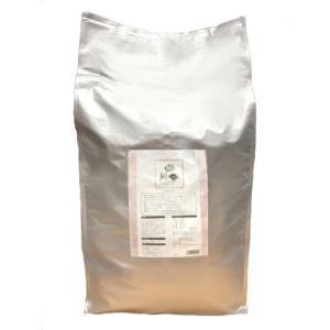 ドッグフード アレルギー対応 新フィッシュワンホワイトフィッシュ小粒 12kg ukfood