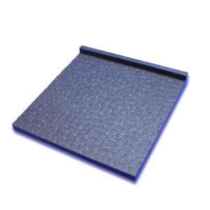 H-45-B ソファーのすべり止めゴムマット...の関連商品10
