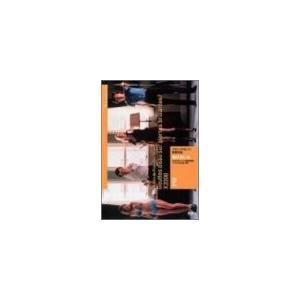 (中古動作品)焼け石に水 [DVD]