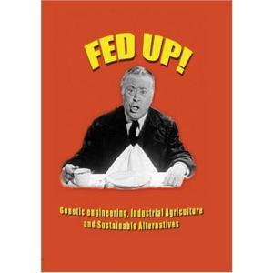 (中古品) Fed Up [DVD] [Import]  【メーカー名】 Microcinema  ...